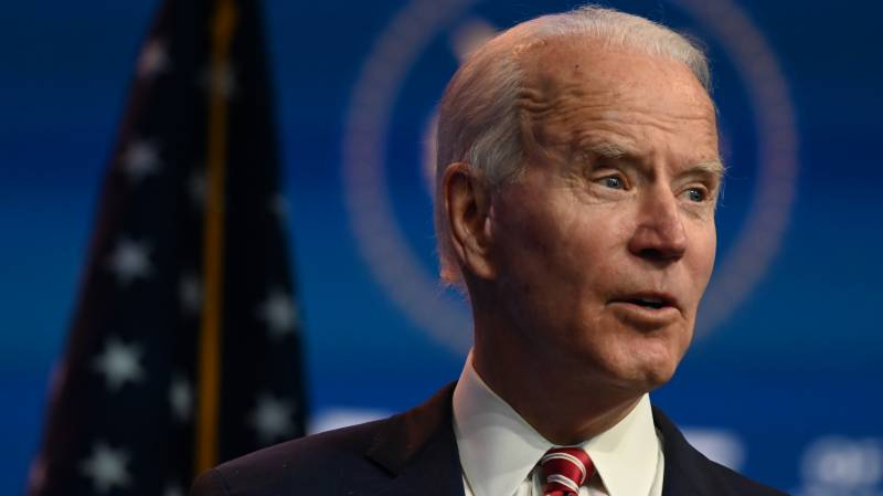 The Biden cabinet: seasoned centrists, but with a few firsts