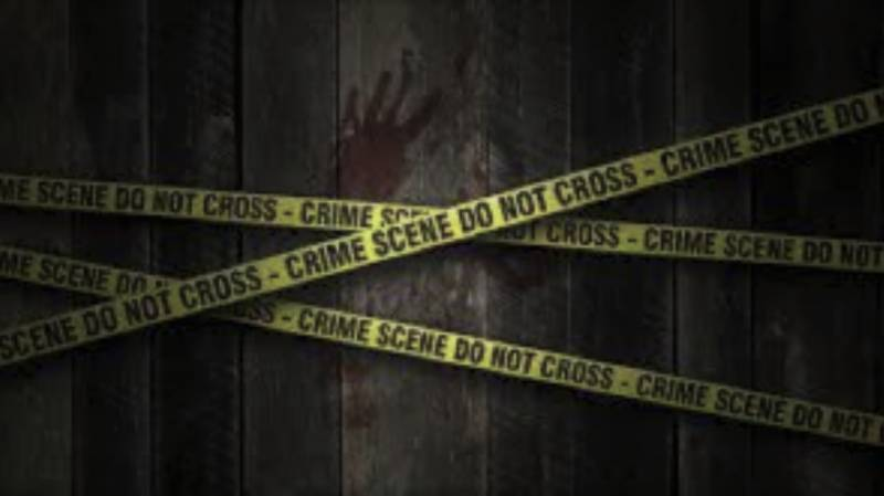Man kills stepsister, niece over a family feud in Hafizabad