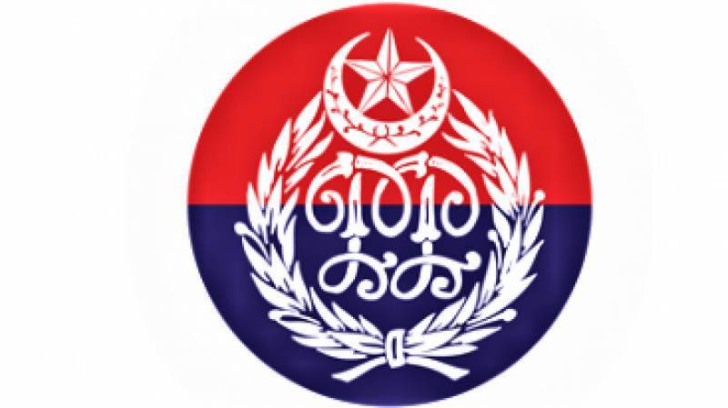 Transfers and postings of 25 police officer notified
