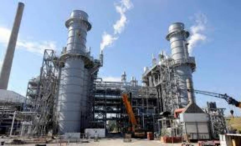 Govt's own policies hurdle in LNG power plants' privatisation