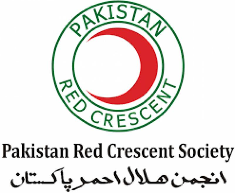 Red Crescent officer arrested for murdering female staffer to keep marriage secret