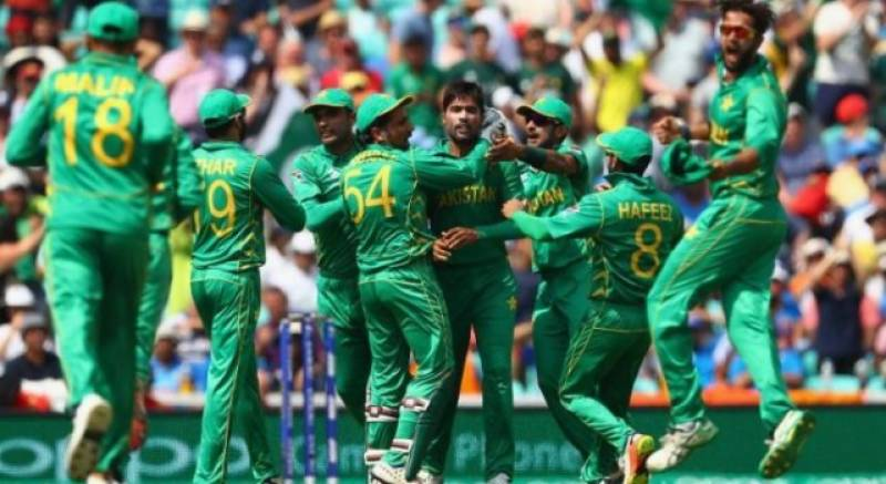 Another Covid case hits Pakistan cricketers in New Zealand