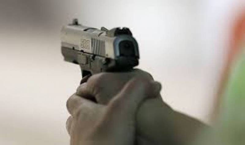 Mother, daughter killed as father and son exchange fire in Malakand