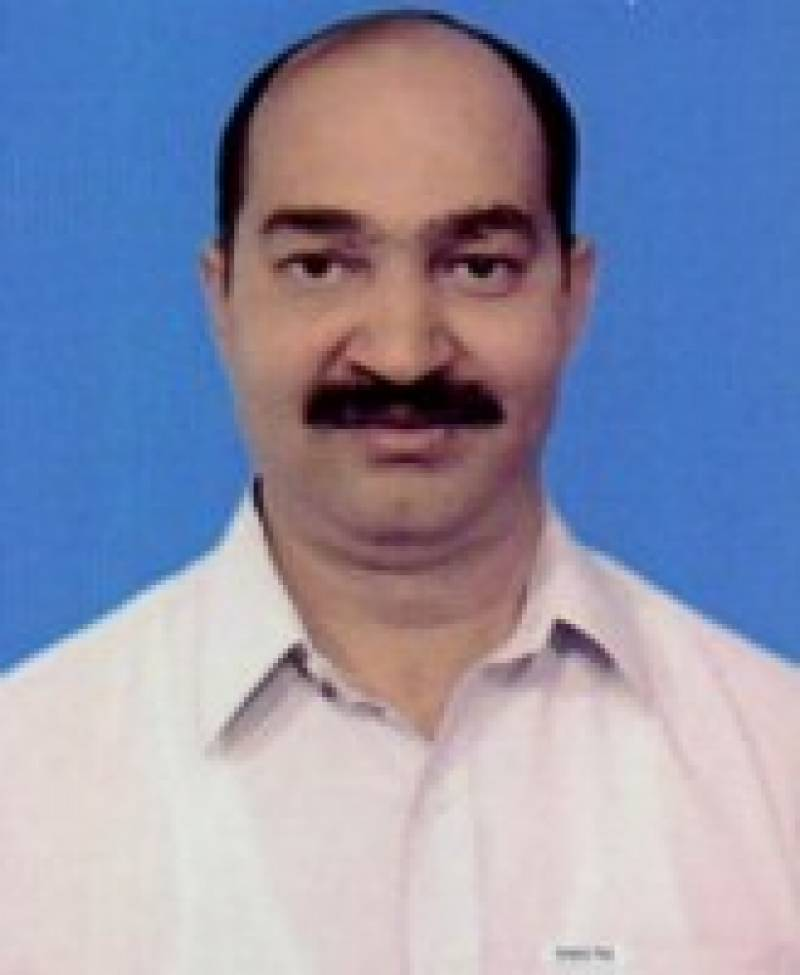 Another PML-N lawmaker submits resignation