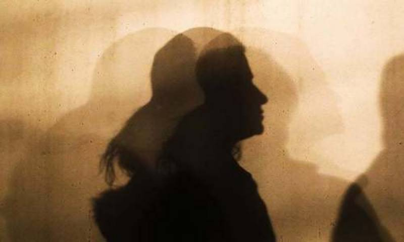 Two young sisters kidnapped in Sheikhupura