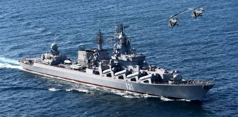 Russian navy to join drills with NATO states for first time in decade