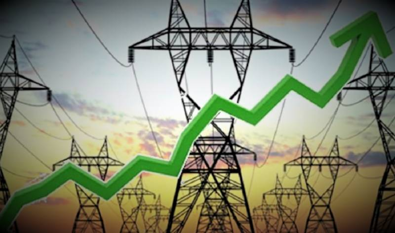 Cabinet approves hike in power tariff