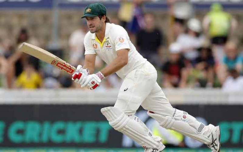 Burns flops again to give Australia selection issues as Test looms
