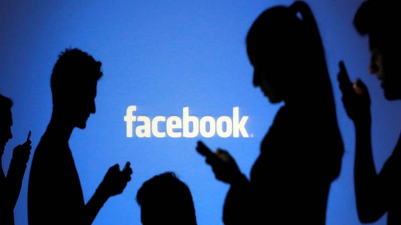 Facebook to implement UK accounts switch after Brexit