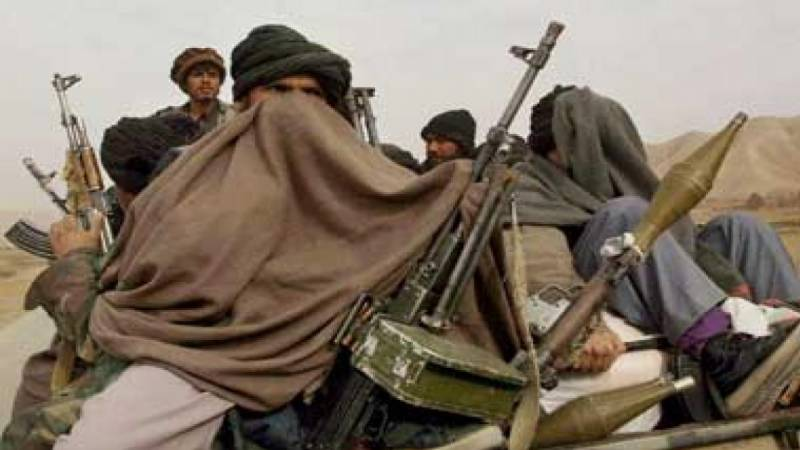 Taliban kill 13 Afghan policemen in checkpoint attacks