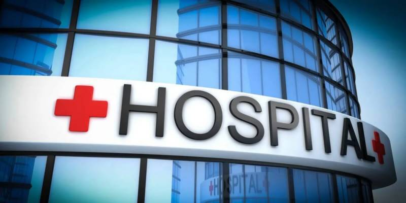 Two babies die due to negligence at Faisalabad Hospital