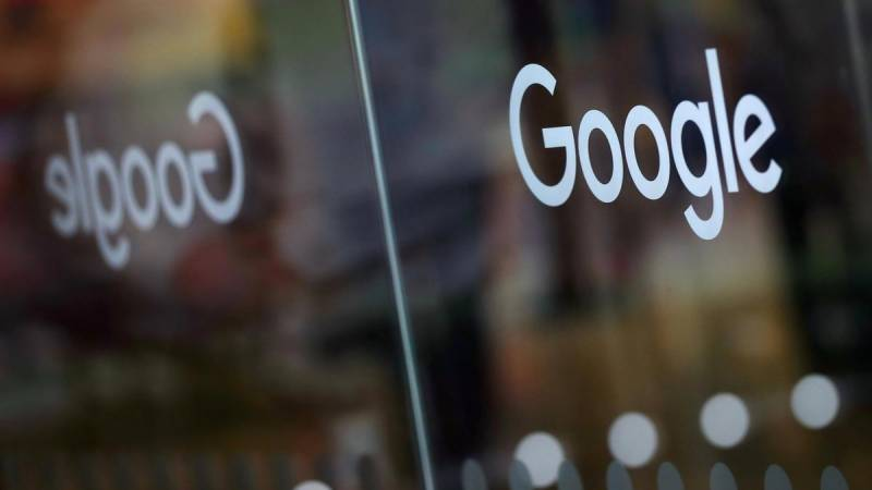 EU conditionally approves Google acquisition of Fitbit