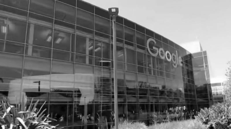 Russia fines Google for failing to remove banned content