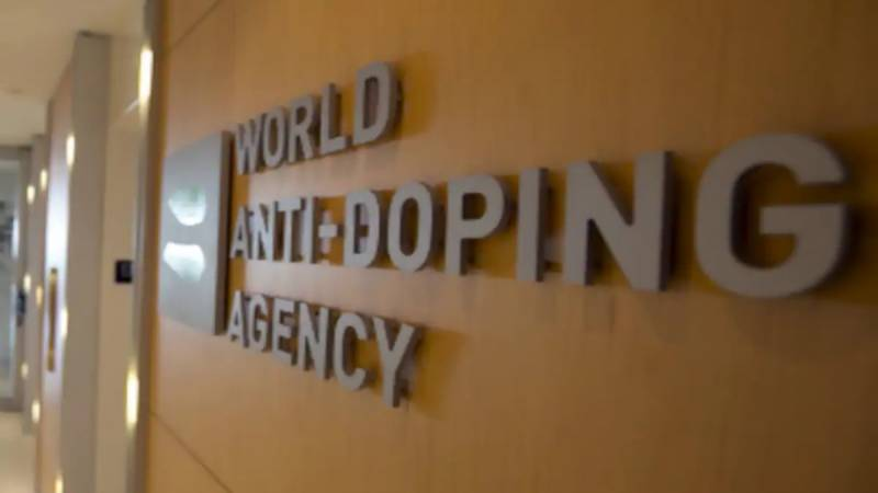 WADA claims 'landmark' victory after CAS Russian doping ruling