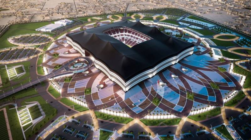 Better together? Latest Qatar World Cup stadium launches