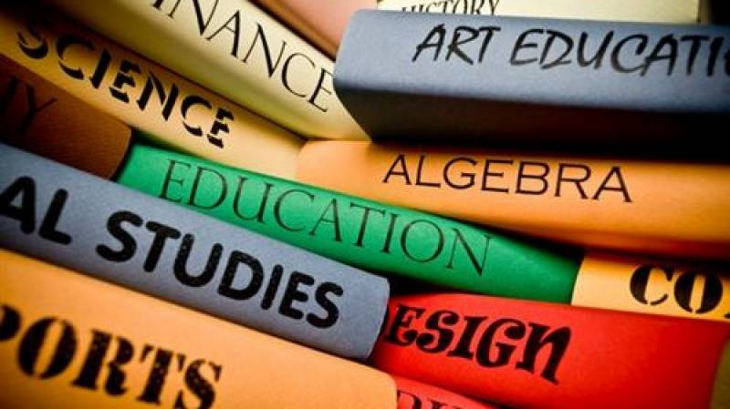 Punjab cabinet approves 'single national curriculum'