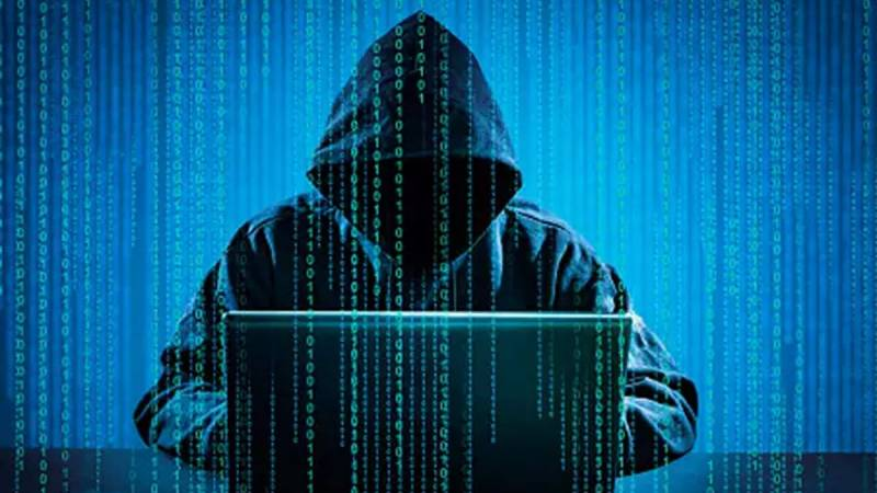 Massive cyberattack grows beyond US, heightening fears
