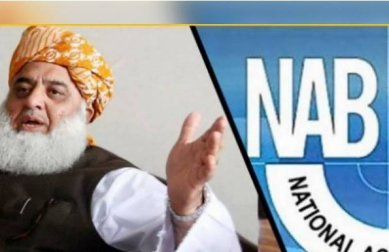 Fazl set to give thumbs-down to NAB