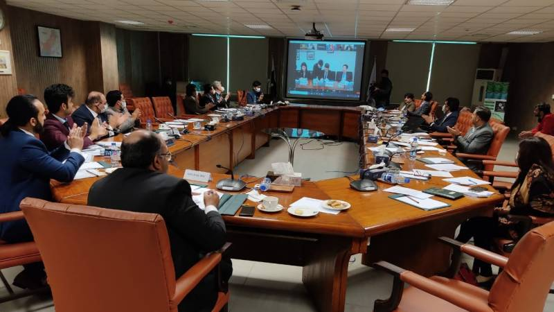 PM rejects proposal to remove 7 members of Board of Investment