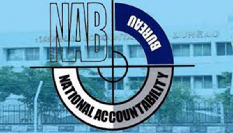 Opposition stands firm on Mandviwalla's privilege motion against NAB chief