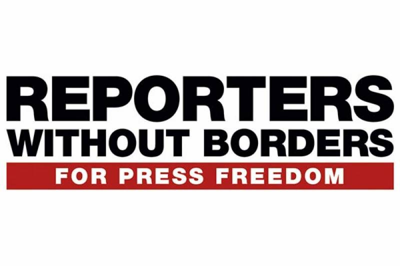 50 journalists killed in 2020