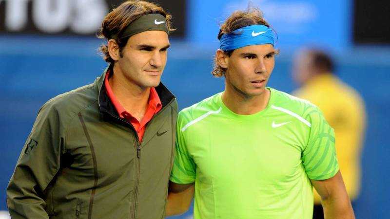Federer and Nadal re-elected to ATP players' council
