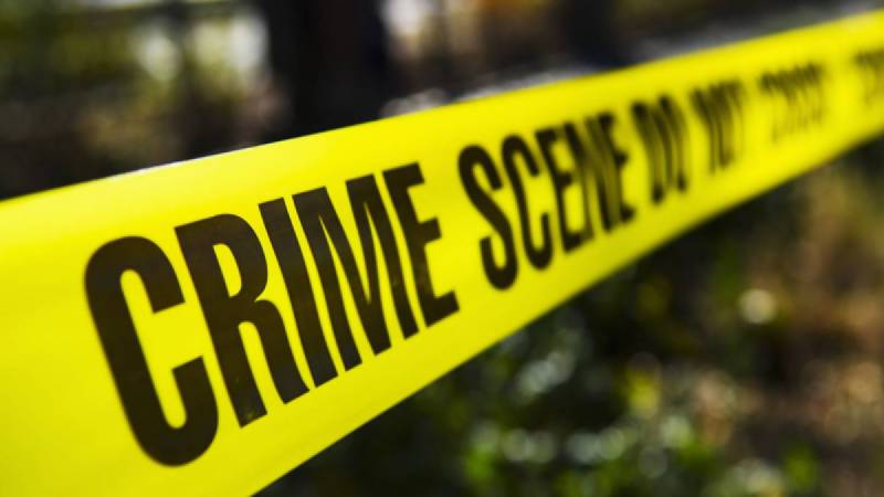 Four dead as family members open fire on each other