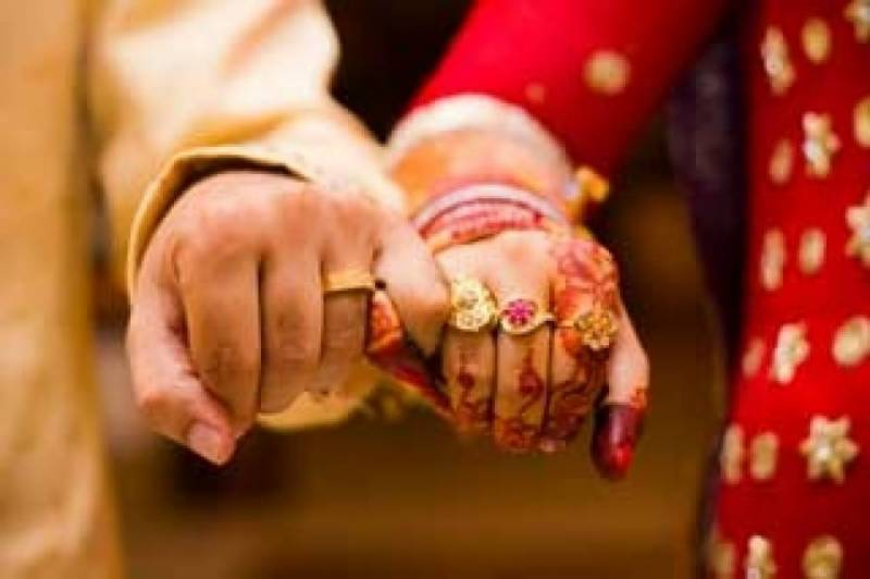 Love-marriage couple moves court in Karachi amid threats from girl's family