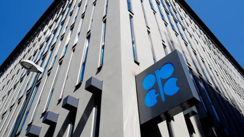 OPEC+ to continue talks for deal on February production