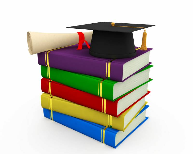 Punjab stops 27 colleges from offering BS Hons degree