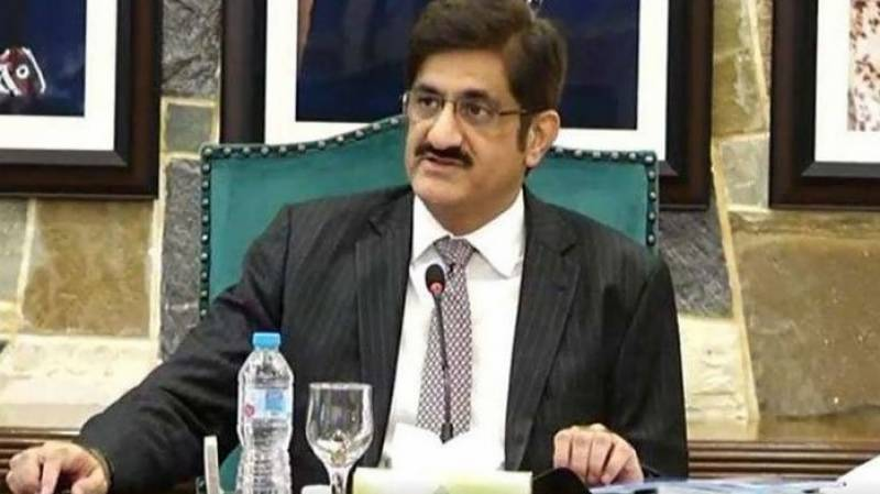 Sindh CM approves utility allowance for govt employees