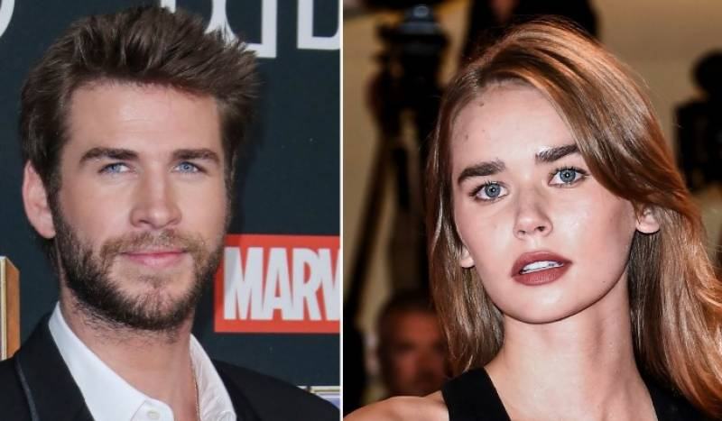 Liam Hemsworth's loved ones hope he'll start a family with GF Gabriella soon