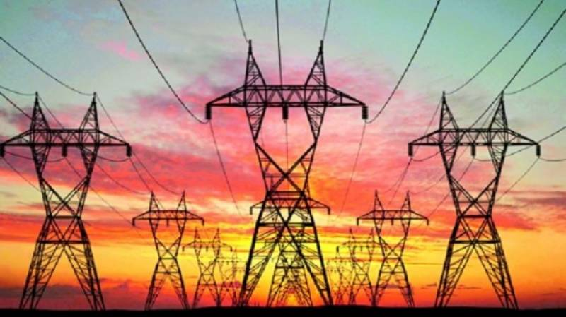 Expensive agreements with IPPs being renegotiated to facilitate masses: Farrukh