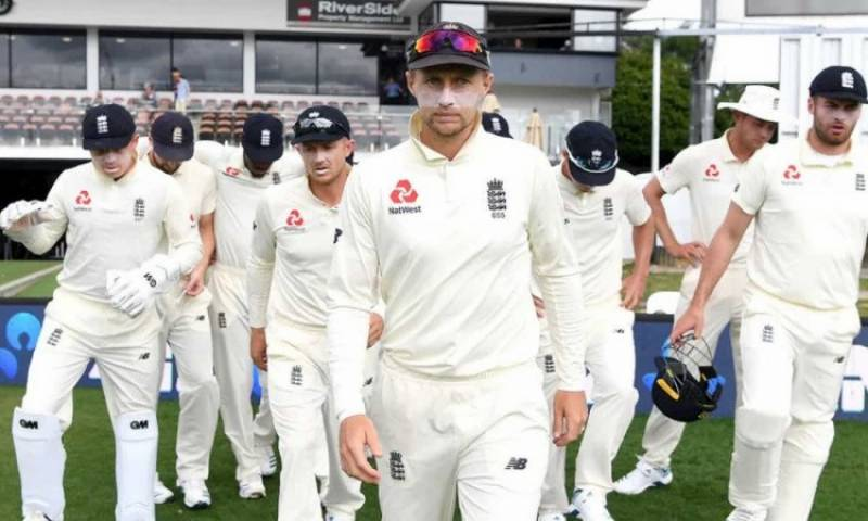 After 10-month delay, England get Covid-hit Sri Lanka Test series underway
