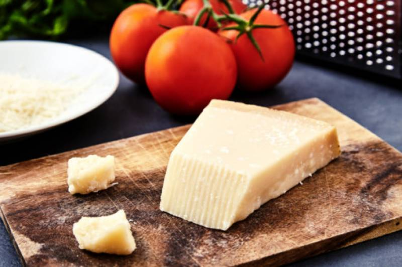Australian cheese rebrands after 20-year racism battle