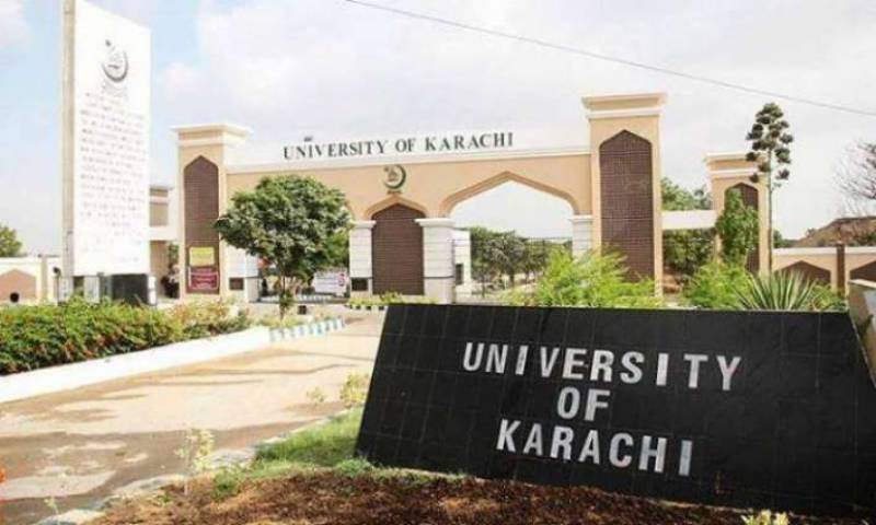 Court seeks reply from KU VC on PhD faculty