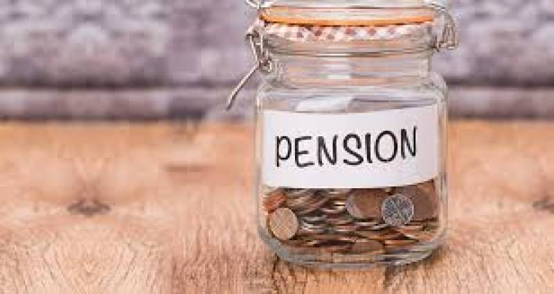KP universities abolish pension of new staff to save funds