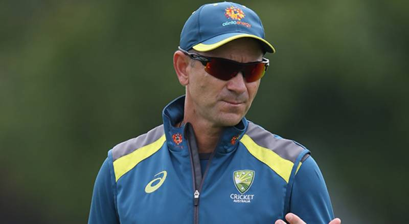 Langer blames IPL for injury-wracked Test series between Australia and India