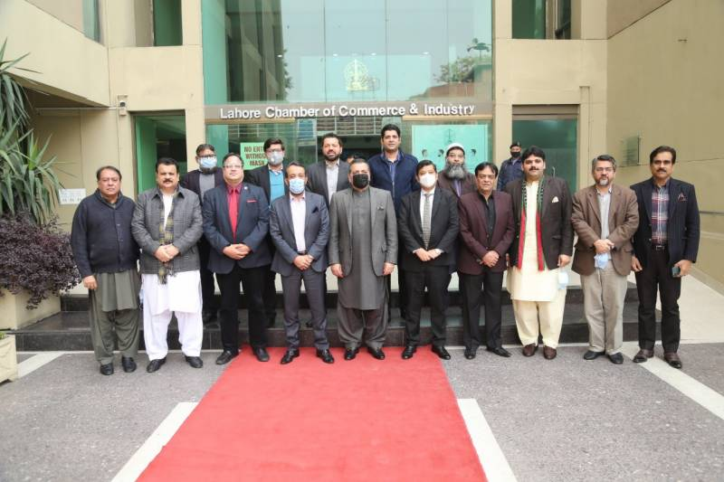 Information technology a must for economic development: Minister