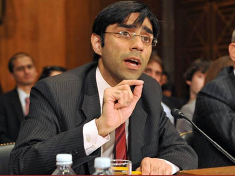 Pakistan will continue to expose India's ugly face to world: Moeed