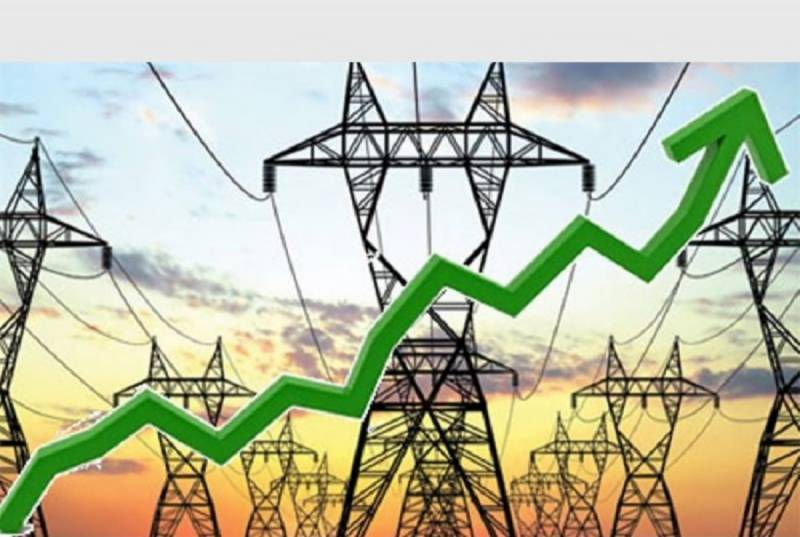 Summary ready for raising electricity tariff by Rs2 per unit
