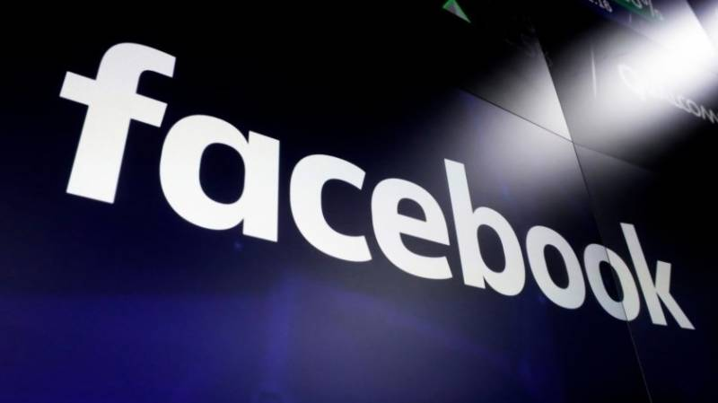 Facebook to appoint Turkey envoy to comply with media law