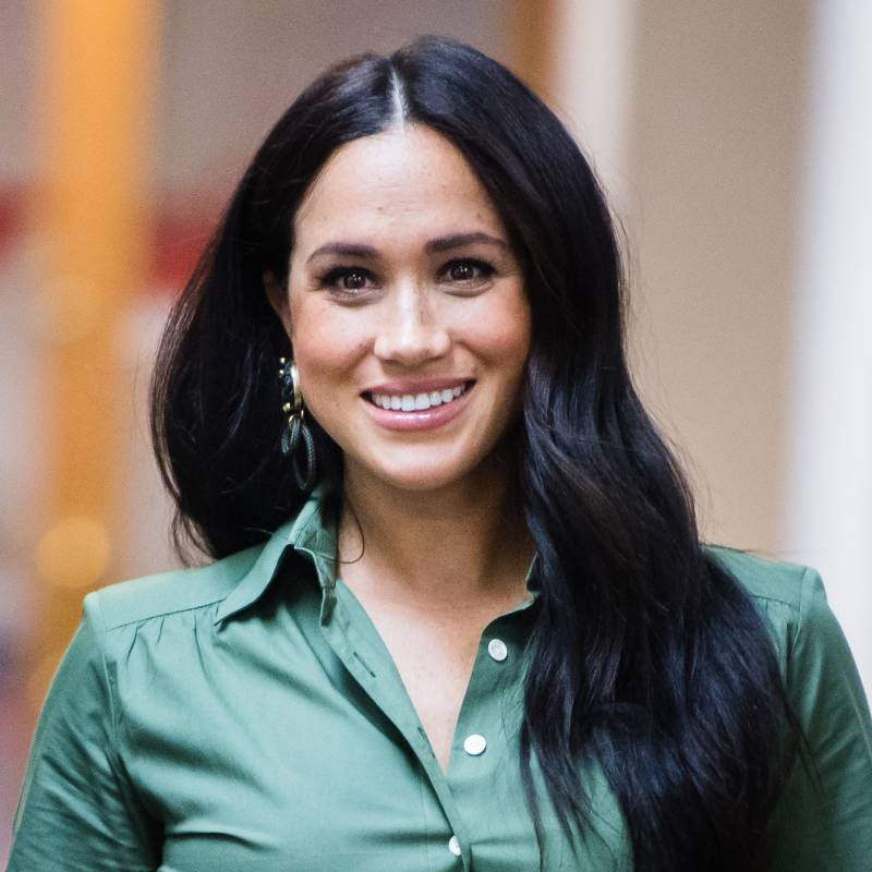 Court to hear Meghan's privacy case against newspaper