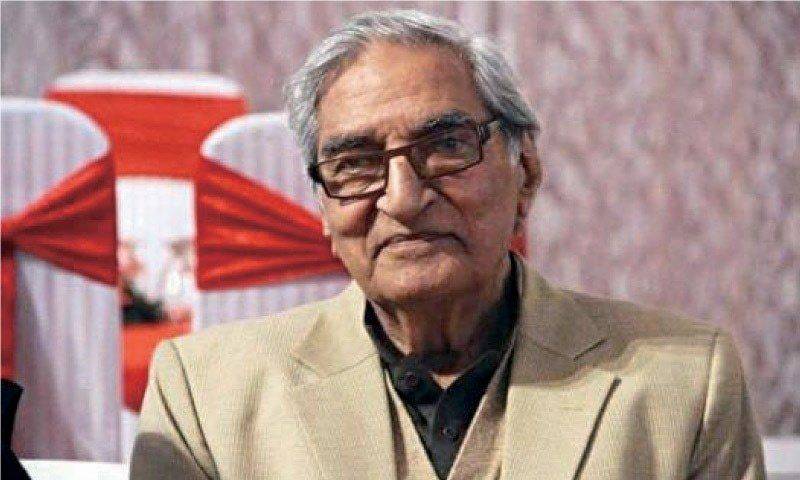 Munnu Bhai's second death anniversary marked