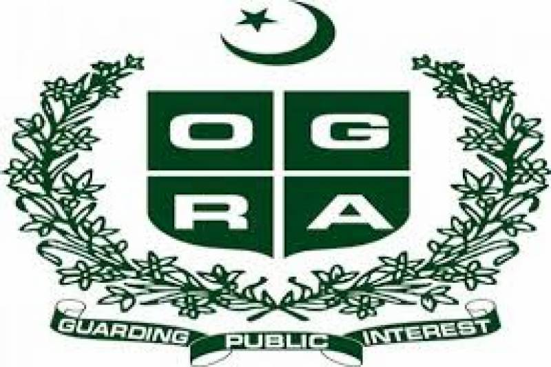 Ogra lifts ban on issuance of CNG licences