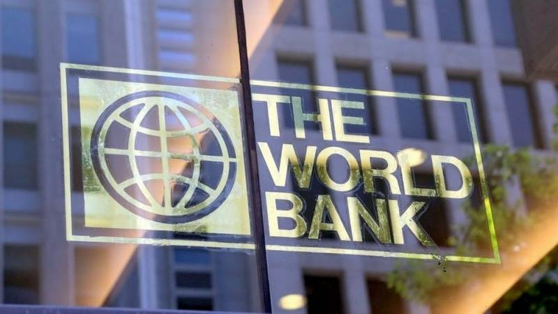 World Bank to invest more in Punjab during next five years