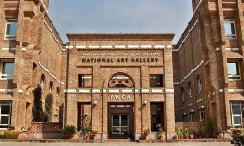 Music, Art classes to start at PNCA from January 26