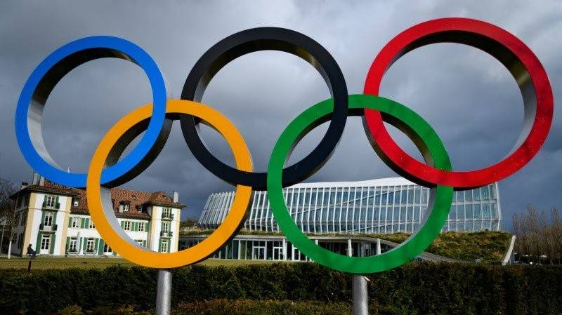 Athletes will be vaccinated, Games to go ahead says Farah