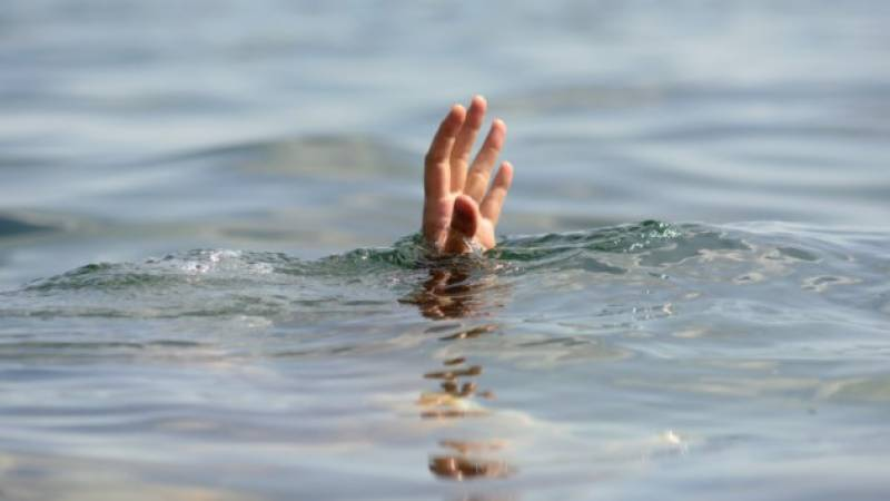 TikTok mania: two boys drown in canal while making video