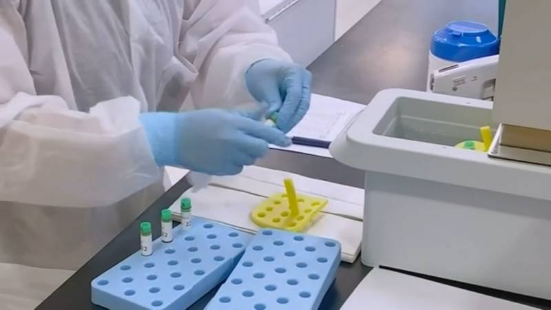 Italy to develop Covid-19 vaccine with public money